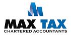 Max Tax Accountants
